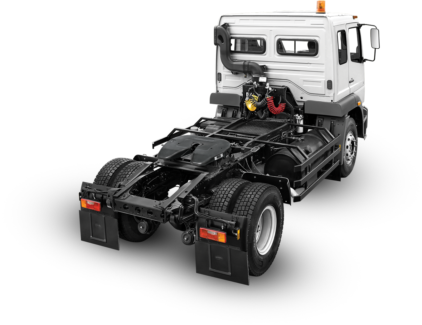 http://st-fuso.commutalk.com/assets/uploads/products/chassis.png